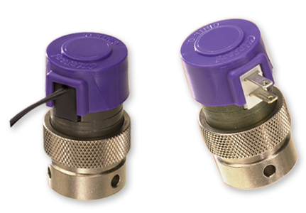 Clippard EVP Series Proportional Valves