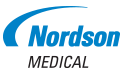 NORDSON MEDICAL Quick Couplings & Colder Coupling Interchange