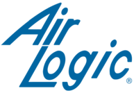 Air Logic Pneumatic Components and Systems