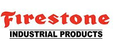 Firestone Industrial Products Airoyal Company