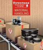 Firestone Industrial Products Handling Solutions